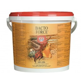 RHIZO FORCE (BACTO)