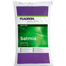 Batmix 50 L Plagron