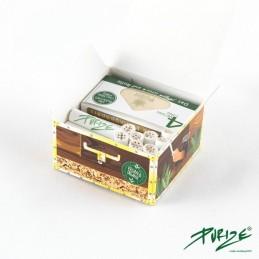 CAJA TREASURE BOX PURIZE