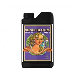 Ph Perfect Sensi Bloom A Advanced Nutrients