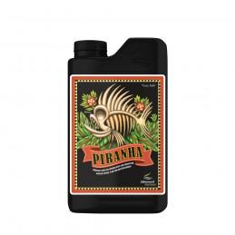 Piranha Liquid Advanced Nutrients