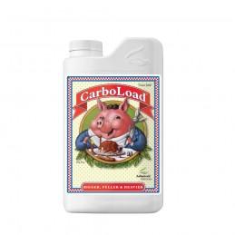 Carboload Liquid Advanced Nutrients