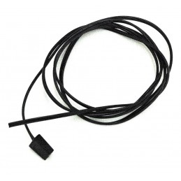 CABLE EXTRACTOR AXIAL SW