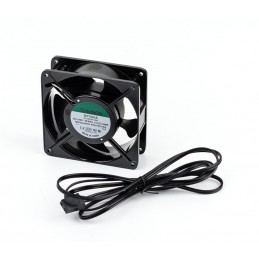 EXTRACTOR AXIAL SW 192 M3/H CON CABLE