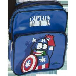 Bolso Capitán Los Cogollitos