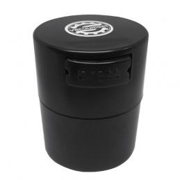 Bote de vacío 120 ml by Secret Smoke