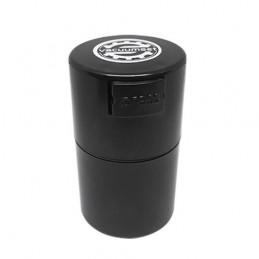Bote de vacío 60 ml by Secret Smoke