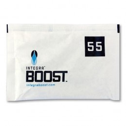 INTEGRA BOOST 55% ( 67 G)