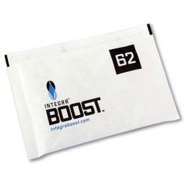 INTEGRA BOOST 62% (67 G)