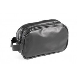 FUNK FIGHTER TRAVEL BAG (27,94 X 9,52 X 17,14 CM)