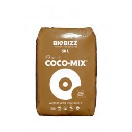 COCO-MIX 50 L BIOBIZZ