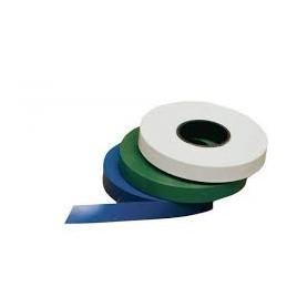 CINTA PVC 20 ROLLOS