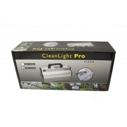CLEAN LIGHT PRO 230V