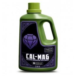 CAL-MAG EMERALD HARVEST