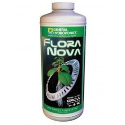Flora Nova Grow (Ghe)