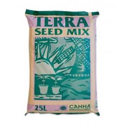 SEEDMIX 25 L CANNA