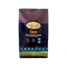 SPECIAL MIX COCO 50 L GOLD LABEL