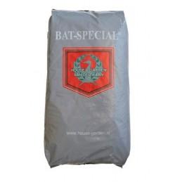 BAT-SPECIAL 50 LTS H&G