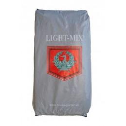 LIGHT-MIX 50 LTS H&G
