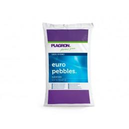 EUROPEBBLES (ARCILLA PEBBLES) 45 L PLAGRON