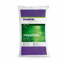ROYALMIX 50 L PLAGRON