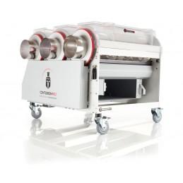 Peladora Centurionpro 3.0