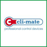 CLI-MATE