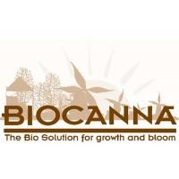 Biocanna fertilizantes para plantas - Growmania.es