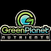 Fertilizantes y aditivos Green Planet Nutrients - Growmania.es
