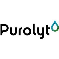Purolyt