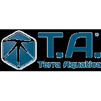 Terra Aquatica (By GHE)