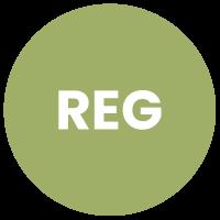 Regulares