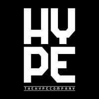 The Hype Company