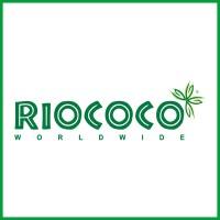 Riococo Sustratos de Calidad para Cultivo en Coco - Growmania.es