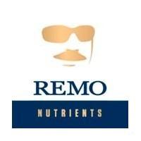 Fertilizantes Canadienses Remo Nutrients | Growmania.es