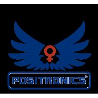 Banco de Semillas Positronics Seeds | Growmania