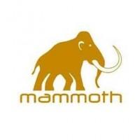 Armarios Mammoth