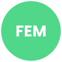 Semillas Feminizadas | Growmania.es