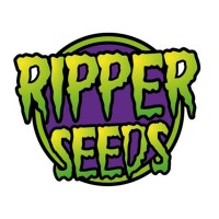 Banco de Semillas Ripper Seeds | Growmania.es
