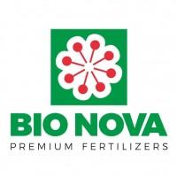 Bionova fertilizantes para plantas - Growmania.es