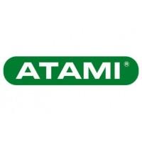 Atami fertilizantes para plantas - Growmania.es