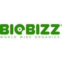 Bio Bizz fertilizantes para plantas - Growmania.es