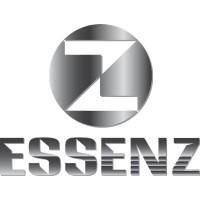 Essenz