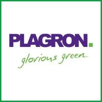 Plagron Sustrato