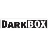 Armarios Dark Box
