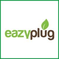 Easy Plug Sustratos