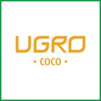 Ugro Coco