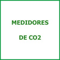 Medidores de CO2 para Cultivo interior | Growmania.es