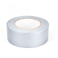 Conservacion, sujecion y transporte