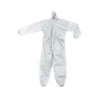 Proteccion y Limpieza